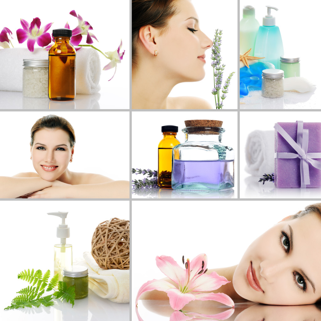 bigstock-beauty-spa-collage-40355716